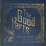 Songtexte von Andy Grammer - The Good Parts