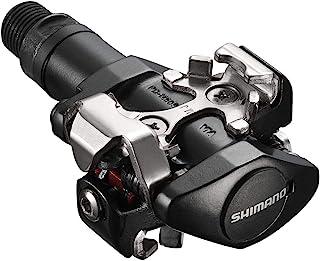 Shimano - Pedales M-505 SPD
