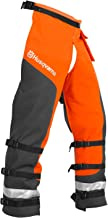 forester chainsaw chaps