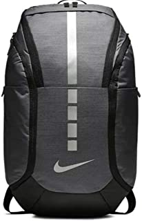 Nike Hoops Elite Pro Basketball Backpack DA1922-022
