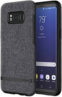 Best incipio carnaby s8 Reviews
