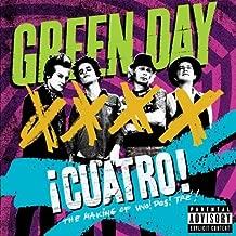 Best green day dos album Reviews