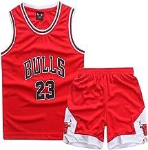 Amazon.com: Jordan Clothes for Kids
