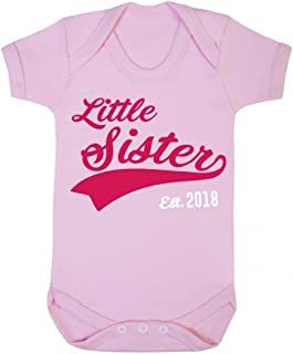 Witty Fashions I Am Proof That God Answers Prayers Cute Baby Bodysuit for Xmas