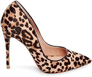 Women's Daisie-l Pump
