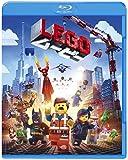 LEGO(R)ムービー [Blu-ray]