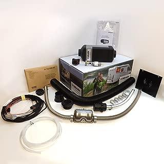 Webasto RV Heater Air Top 2000 ST C RV Camper 12v diesel   4114762A