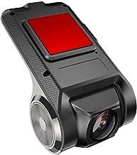 Gowind6 Anytek X28 1080P Full HD cámara DVR para Coche WiFi G-Sensor Auto grabadora Dashcam