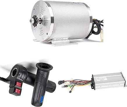 Amazon com: ebike motor kit: Industrial & Scientific