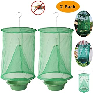 Most Effective Ranch Green Cage with Pots- 2019 New Ranch Tools for Indoor or Outdoor..