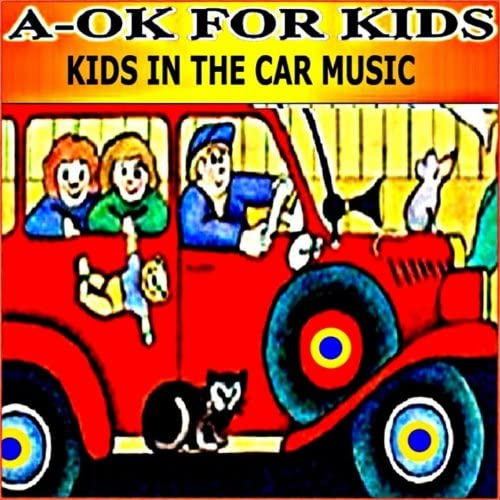 A-OK For Kids