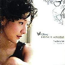 Henri Dutilleux Sonata For Oboe And Piano - Final (With Piano Kim, Dae Jin) (Original)