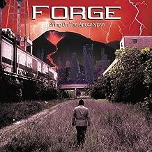 Bring On The Apocalypse (2003-08-02)
