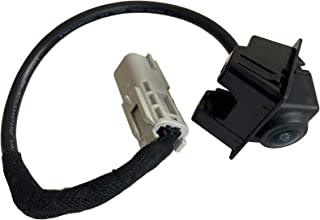 $69 » Rear View Backup Back Up Reversing Camera Compatible with Cadillac SRX 2010 2011 2012 2013 2014 2015 2016 3.0L 3.6L Replac...