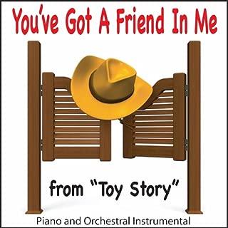 Best gotta have you instrumental Reviews
