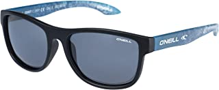 O'Neill womens COAST Sunglasses