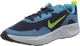 Nike Herren Wearallday Sneaker