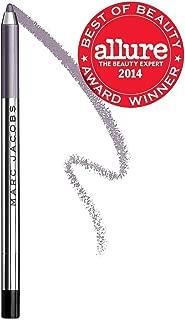 Marc Jacobs HIGHLINER Gel Eye Crayon, Lunatic #64, Full Size, NEW , SEALED, Professional Makeup