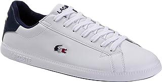 Lacoste Men's Graduate Sneaker