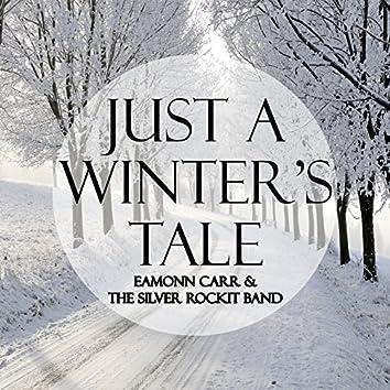 Just a Winter's Tale - Single
