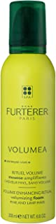 Rene Furterer Volumea Volume Foam, 200 ml