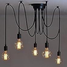 Beliebt Suchergebnis auf Amazon.de für: lampe glühbirne design JF04