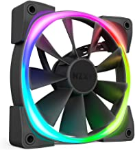 Best pwm rgb fans Reviews