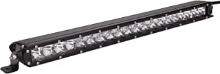 LED Light Bar, Northpole Light 21