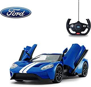 Best scale model sports cars Reviews