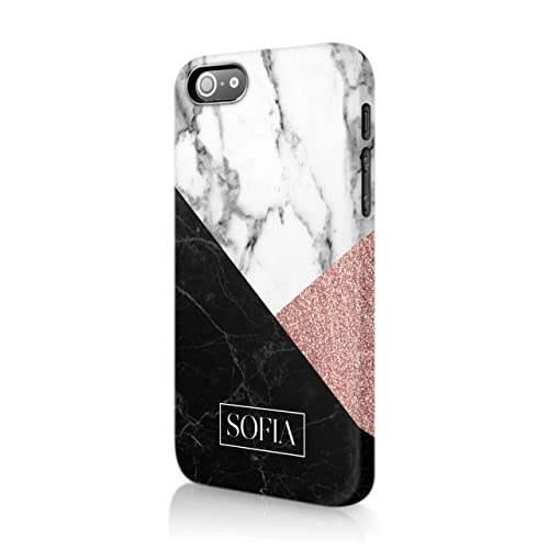best authentic 4d21f 3820a PERSONALISED IPHONE 6 PLUS CASE: Amazon.co.uk