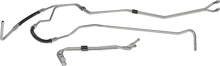 Dorman 624-576 Transmission Oil Cooler Line for Select Ford/Lincoln Models