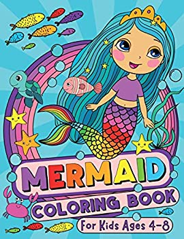 Best coloring books Reviews