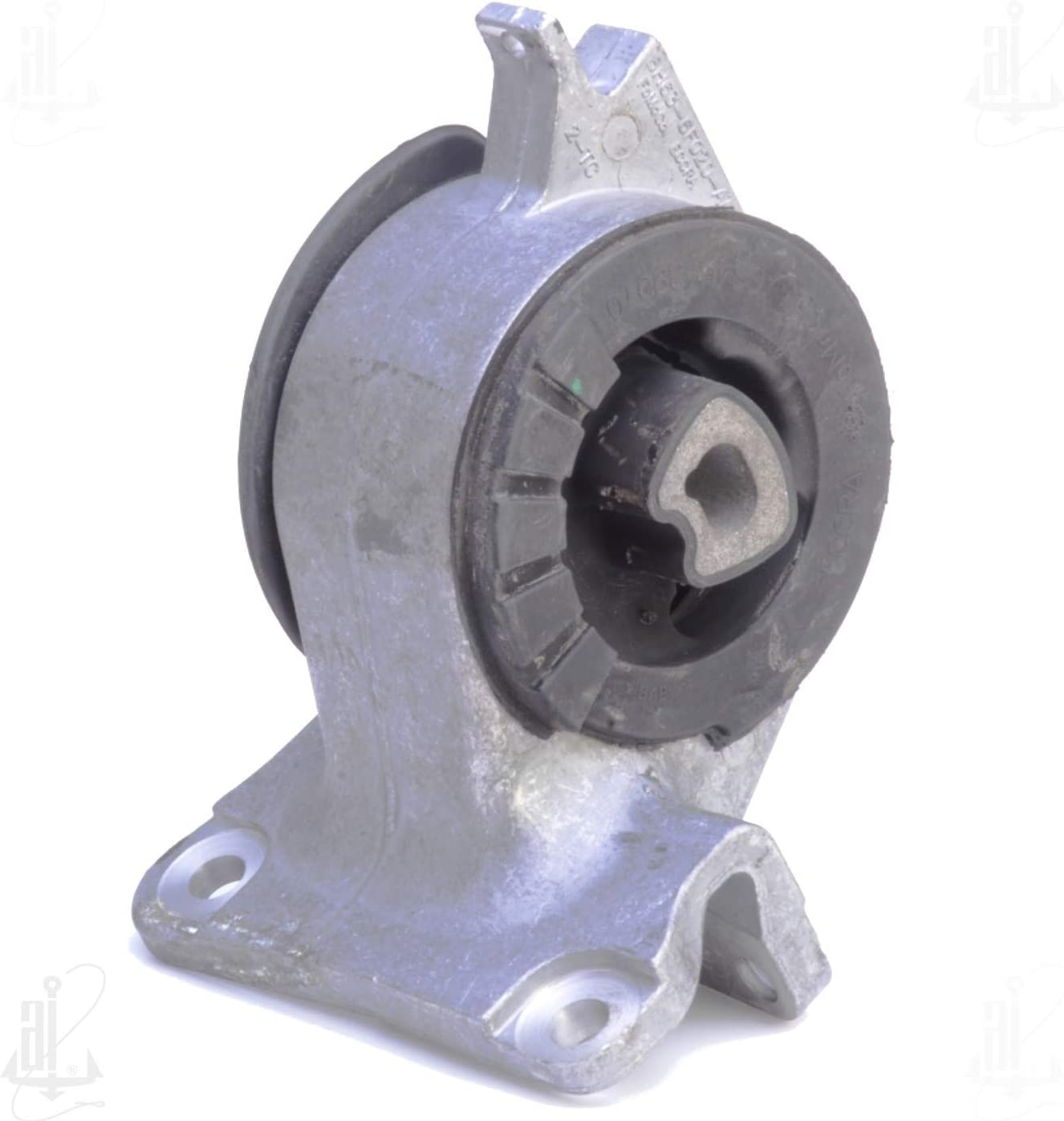 Anchor online shop 9831 Mount Transmission 67% OFF of fixed price