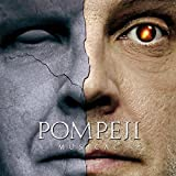 Pompeji-das Musical - World Premiere Recording Cast