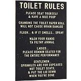Top 10 Best Toilet Lid Decals of 2020