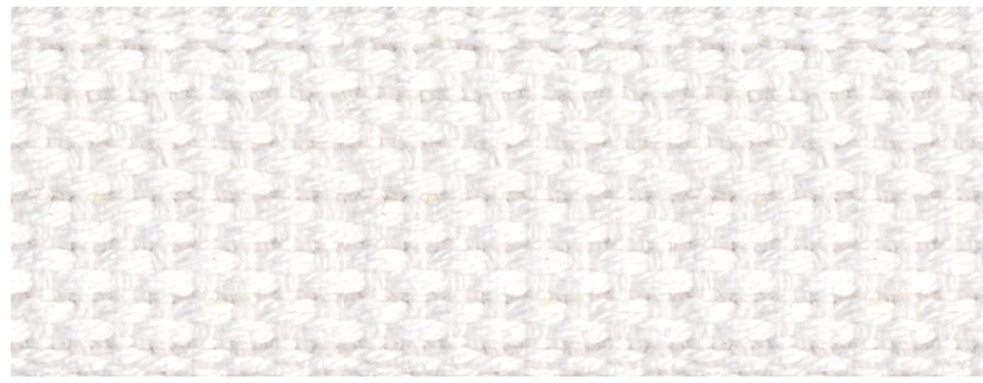 Wright Products 1861005028 Cotton Belting 1-1/2
