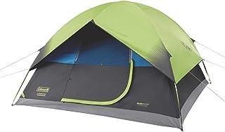 Coleman Tienda domo para camping