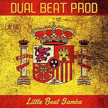 Little Beat Samba