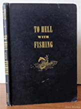 Best fish from hell Reviews