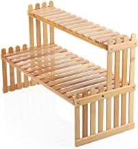 Best plant stand bench Reviews