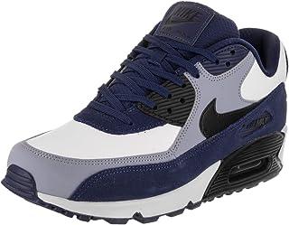Zapatos Hombre Nike Air Max 90 Ultra 2.0 Essential 704