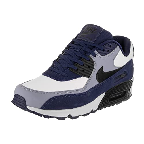 competitive price 895ad 9a6c5 Nike Men s Air Max 90 Gymnastics Shoes