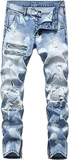 Best blue mountain jeans Reviews