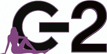 Clip: G2