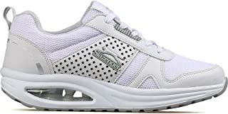 Slazenger IDOL-White