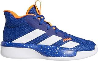 adidas Kids` Pro Next Basketball Shoe
