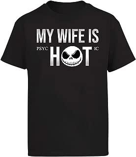 Best jack skellington shirts Reviews