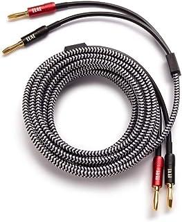 Elac Sensible Speaker Cable (15ft)
