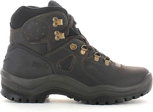 grisport 629DV.9G 629DV.9G Chaussures de Marche Man  achats en ligne de sport