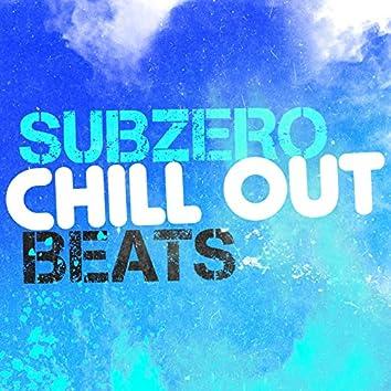 Subzero Chill out Beats